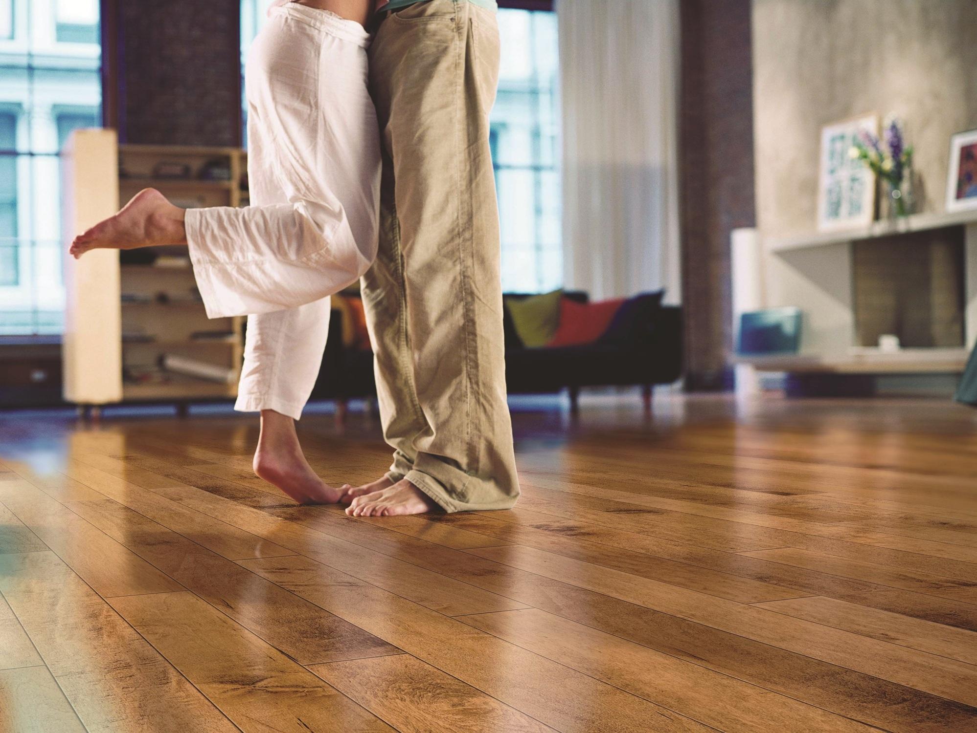 Pro aqua verkkokauppa kaikki tarvittava pro aquaasi for Unusual floor coverings