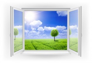 ActiveProtect_fenster-shutterstock_low-300x206